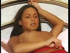 Amateur Masturbation Teens