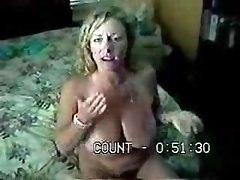Amateur Busty Matures
