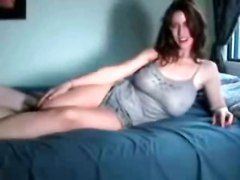 Amateur Mature WomanAnal Mature Creampie