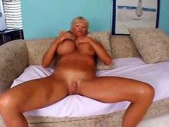 big tits mature hugetits