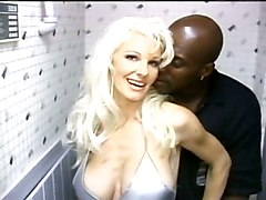 Boobs AssInterracial Big Boobs Big Cock