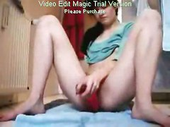 dildo toying skinny toy masturbating toys masturbation dirty dildofucking fetish home vagina housewife realamateur girlfriend masterbation insertion homevideo hotwife dildofuck homemovie exgirlfriend