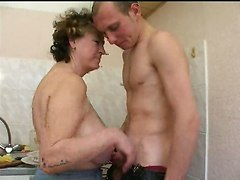 mature blowjob group sex hardcore lick