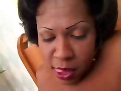 interracial shemale fucks guy boobs suck anal