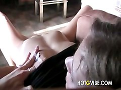 squirting g spot masturbation solo wet orgasm fingering