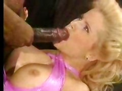 Blonde Big Tits Pornstar Hardcore Couch Close Up Doggystyle Interracial Anal Facial Cumshot retro