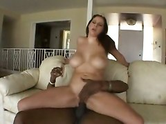 gianna michaels busty naturals black cock big cock rough