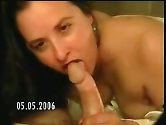 amateur homemade deepthroat face fuck gagging handjob blowjob compilation creampie riding anal brunette lingerie stockings toys dildo pussylicking