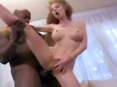 brunette big tits doggystyle riding squirting blowjob handjob interracial tattoo wet cumshot