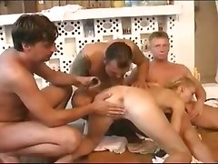 russian german anal blowjob handjob blonde tight groupsex fingering ass spanking oil fisting cumshot facial bukkake mature fetish european gangbang vintage