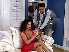 hardcore pussy fucking sarah 3way big tits big titted