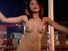 Amateur Asian Teens