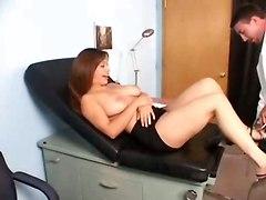 blowjob lick hardcore boobs nipples