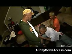 black cock dick guy gay twink homosexual male gays dude