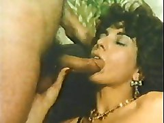 Anal Group Sex Vintage
