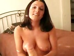 Babes Blowjobs Sex Toys