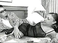 anal stockings cumshot facial blowjob pussylicking pussyfucking fetish midget