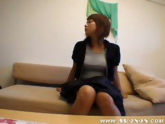 Japanese Hookers Hidden CamAmateur Asian Voyeurism