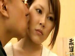 Wierd Hardcore Blowjobs Asian Japanese Anal Bizzare