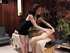 Fs Massage
