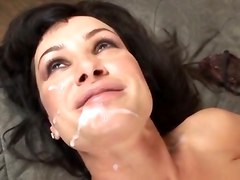 Lisa Ann Ass BOoty Butt Shake Phat Tits Breasts MILFHardcore Big Boobs Porn Stars Ass