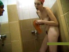 BBW Showers Voyeur Grannies Swingers