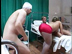 anal asshole ass blowjob butt bigbutt dp analsex assgaping doublepenetration nurse assgape bigass assfucked big ass ass to mouth blond bunda bubblebutt big butt