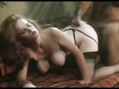 Lisa Deleeuw Ron JeremyHardcore Cum Other Fetish Classic