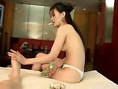 Asian Korean Wife Amateur Hotel Motel Pov Hardcore Amateur Asian Home made