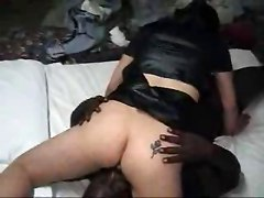 amateur homemade couple interracial black asian riding 69 blowjob pussylicking creampie group
