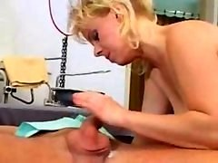 Anal Facials Matures