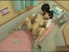Asian Masturbation Teens