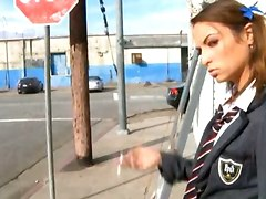 fetish schoolgirl teen brunette reality funny stockings ass teasing pornstar blowjob deepthroat gagging handjob gangbang pussy hardcore orgy double blowjob anal double penetration rough close up doggystyle gaping cumshot bukkake facial creampie groupsex