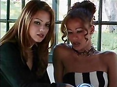 compilation tranny sex shemale sex anal fucking