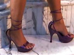 anal hardcore pornstar latina striptease big tits brunette babe