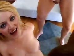 sophie dee british blond big ass blowjob big tits