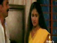 Indian housewife fucking cheating husband couples fukcing bigboobs softcore