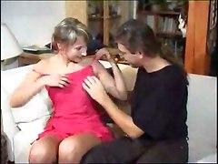 nipples blowjob pussy licking sex handjob