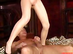 pornstar  beautiful  fuck  hard  blonde