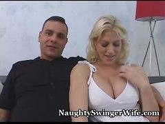 porn pussy tits boobs blonde hot cock ass milf wife busty fetish voyeur foot feet eve swinger hotwife cuckold share cuck