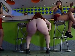 Piss Watersports Group Sex Group Sex Big Boobs BBW Piss