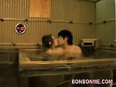 cheating jap cumshot hardcore blowjob wife pussylicking hairypussy shower japanese stockings spa facial milf amateur glasses asian pussyfucking