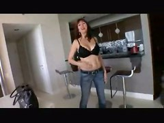 sex milf mature young older money seduce