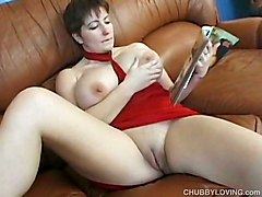 Bbw Boobs Anal Facial Interracial Anal Interracial Big Boobs BBW