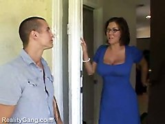 Needy Wives Claire DamesHardcore Mature Big Boobs Porn Stars