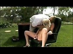 kate knox blonde teen blow job pussy licking