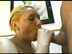 Big Tits Big Ass Blowjob Spanking Toys Dildo Anal Close Up Gagging Tittyfuck Riding Doggystyle Gaping Hardcore