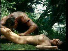 blowjob naked cowgirl spanish on retro one jungle jane missionary innocent reverse 1 woods tarzan dubbed