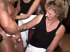 drunk party rubbing mature oil fetish reality blonde big tits voyeur kissing