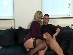german milf mature housewife horny blowjob fuck cumshot pussylicking deepthroat face fuck gagging handjob doggystyle reality teasing lingerie panties granny stockings fingering tattoo piercing